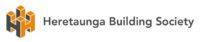 Heretaunga Building Society